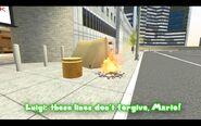 Screenshot 20200513-171607 YouTube