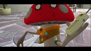 Mario's Valentine Advice 217