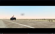 Screenshot (358)
