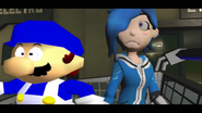 War On Smash Bros Ultimate 048