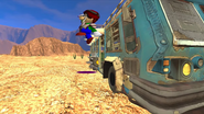 Mad Mario 081