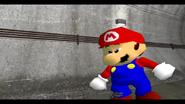 Mario SAW 045