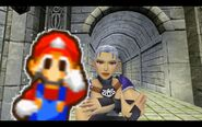 Screenshot 20200623-193454 YouTube