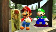 Mario's Valentine Advice 015