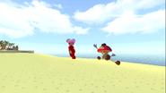 Mario's Valentine Advice 241