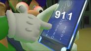 SMG4 The Mario Purge (Halloween 2018) 171