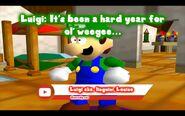 Screenshot 20200920-042558 YouTube