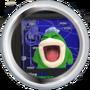 Use the Fishy Boopkins GPS