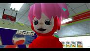 Mario's Valentine Advice 178