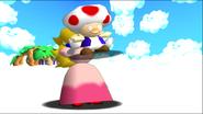 Stupid Mario 3D World 229