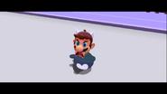 Stupid Mario 3D World 284