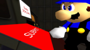 The Day SMG4 Posted Cringe 42