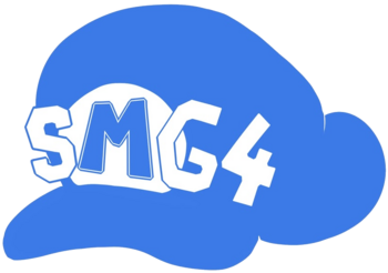 logo (2018 and 2021)