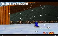 Screenshot (108)