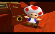 Screenshot (383)