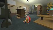 War On Smash Bros Ultimate 111