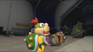 War On Smash Bros Ultimate 259
