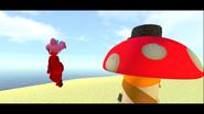 Mario's Valentine Advice 233