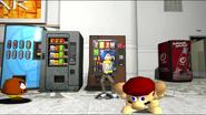 Mario The Ultimate Gamer 049