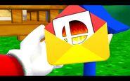 Screenshot 20200511-164226 YouTube