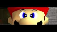 SMG4 The Mario Carnival 042