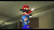 War On Smash Bros Ultimate 099