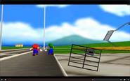 Screenshot (320)