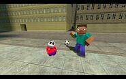Screenshot 20200619-202813 YouTube