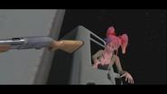 Mario's Prison Escape 235