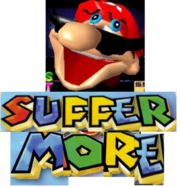 Mario suffer more face meme by delightfuldiamond7 dby8vos-fullview.png