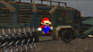 SMG4 Mario and the Waluigi Apocalypse 067