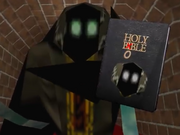 Holy Boble.png