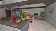 Mario and the Bob Mansion... 082