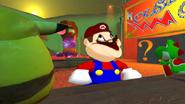 SMG4 The Mario Carnival 003