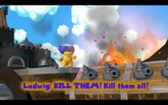 Screenshot 20200620-150312 YouTube