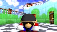 Stupid Mario Paint 018