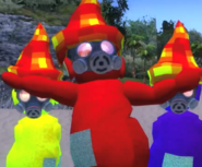 WizardPo