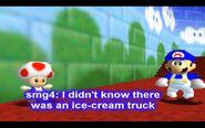 Screenshot 20200923-223807 YouTube
