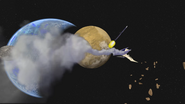 If Mario Was In... Starfox (Starlink Battle For Atlas) 051