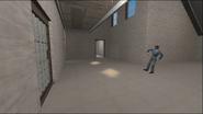 Mario's Prison Escape 028