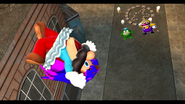 SMG4 Mario The Scam Artist 071