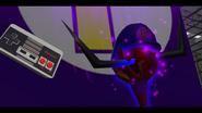 SMG4 Mario and the Waluigi Apocalypse 141