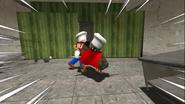 Mario's Hell Kitchen 182