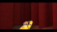 Mario's Hell Kitchen 247