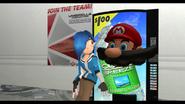 Mario The Ultimate Gamer 037