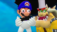 SMG4 Mario's Late! 115