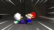 SMG4 The Mario Convention 128
