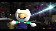 SMG4 The Mario Convention 144
