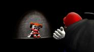 Freddy's Ultimate Custom Spaghetteria 076