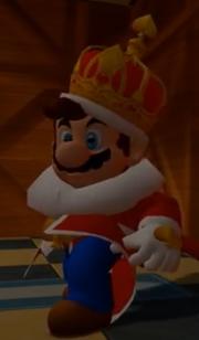 King Mario.png